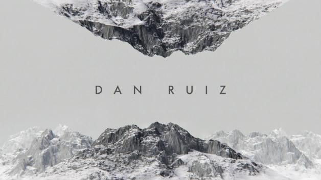 Dan Ruiz 2017 Reel样片参考