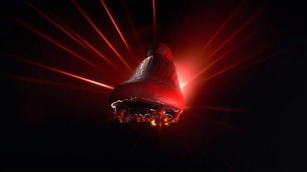 Adidas Football阿迪达斯鞋子动画产品体育