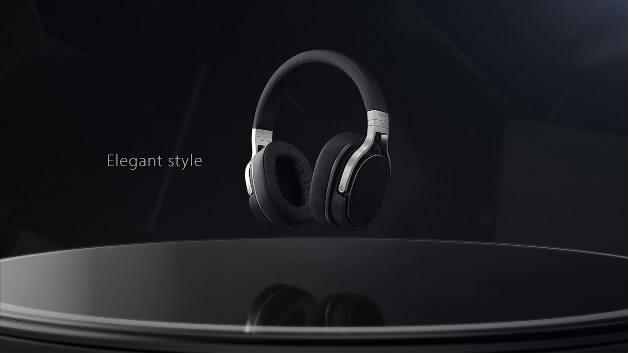 OPPO 耳机高端黑科技电路