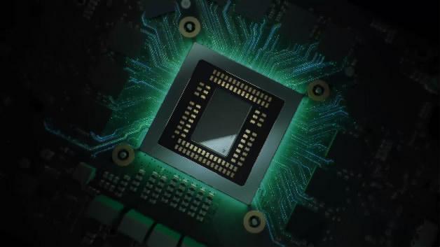 Nvida主板|游戏芯片|科技电路|光线线路