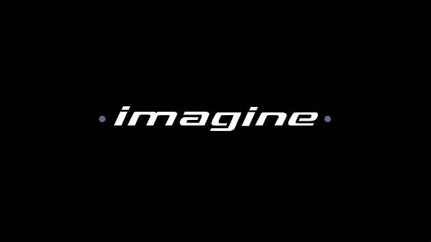 Image Engine|2018电影VFX作品合集