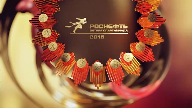 红色BOX生长图片包装体育明星图片体育栏目片头