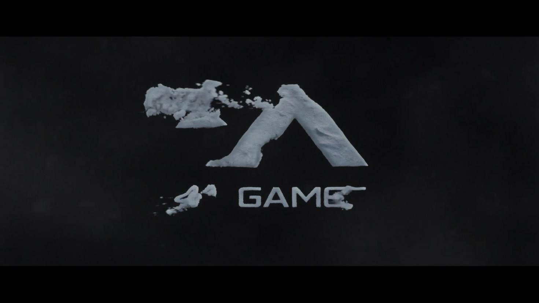 4A Games游戏第三部Metro Exodus宣传片雪冷的瘆人