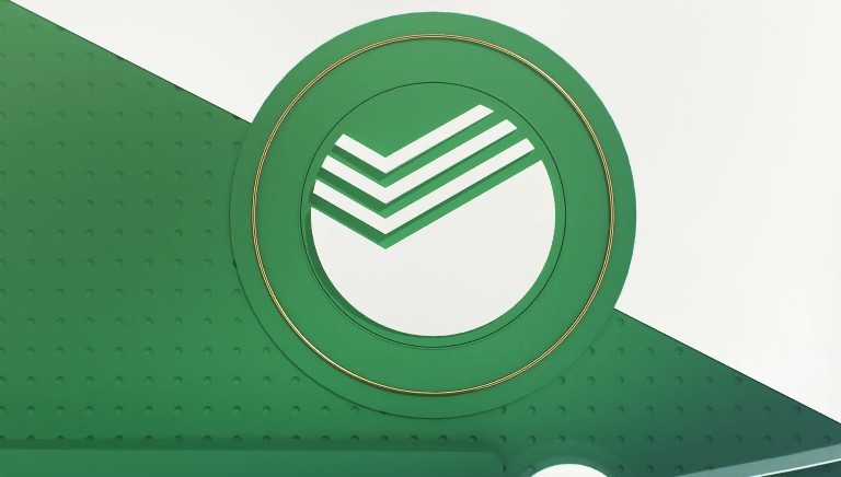 C4D风格小球扁平清新科技绿扁平字幕管道