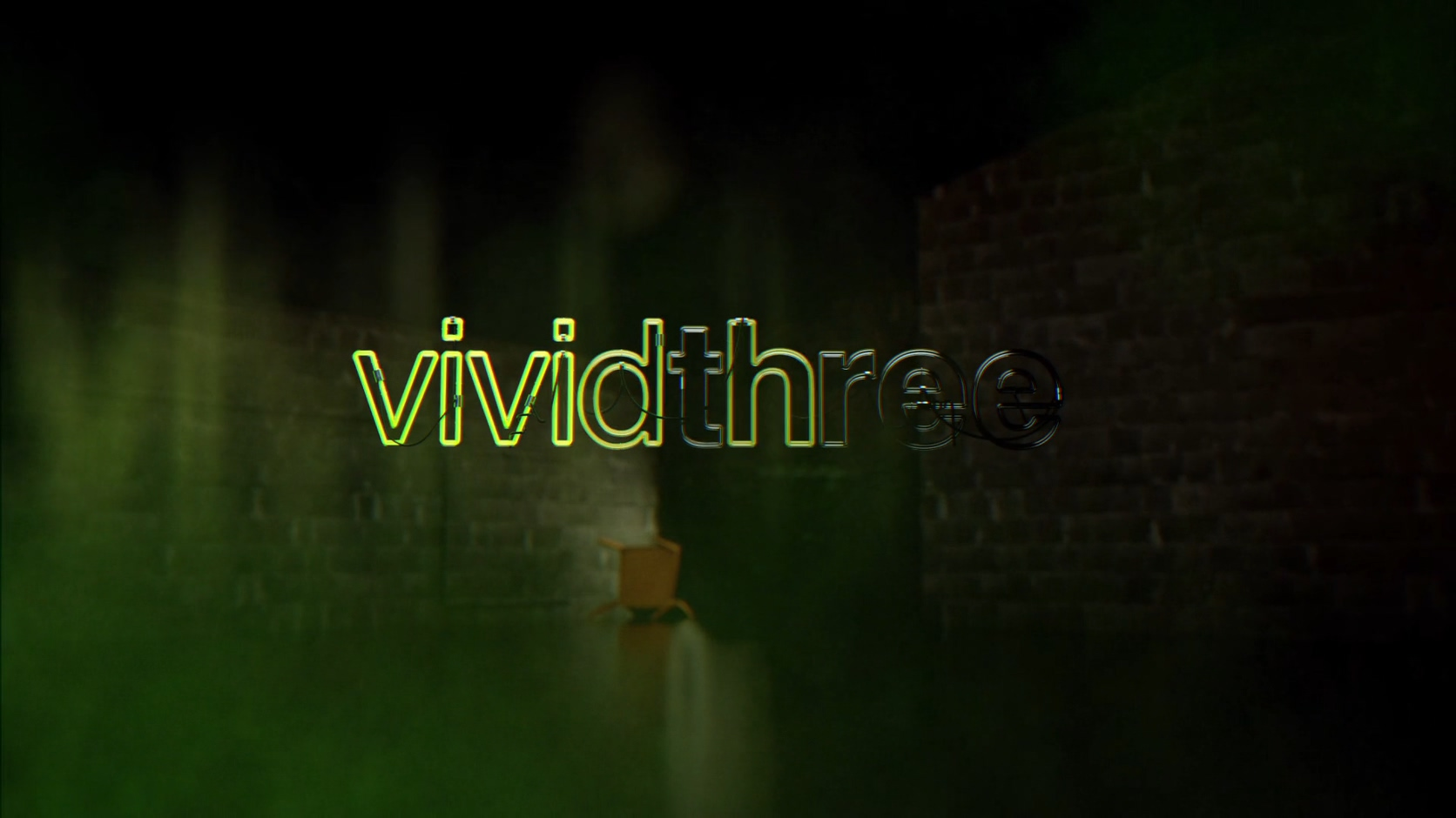 VV3作品合集流体广告特效动画商品唯美